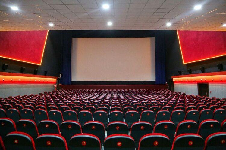 بازگشایی سینماها در عید فطر لغو شد