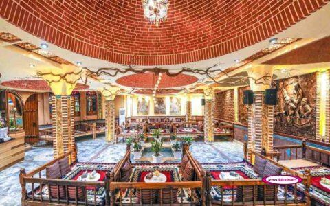 هتلها و رستورانهای پایتخت بعد از رمضان باز میشوند