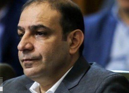 استاندار تهران زمان اجرای بسته ترافیکی پایتخت را اعلام میکند