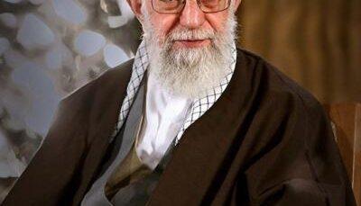 رهبر انقلاب فردا با امت اسلامی سخن میگویند