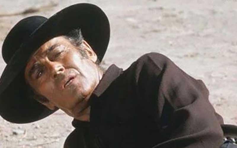 هنری فوندا؛ هنرپیشهای با کاراکترهای عدالتجو و قهرمانانه