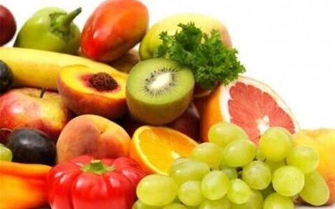 میوه ارزان تر از ۵هزار تومان در بازار نیست
