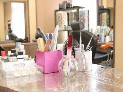 همه آنچه باید برای ورود به آرایشگاه در دوران کرونا بدانید