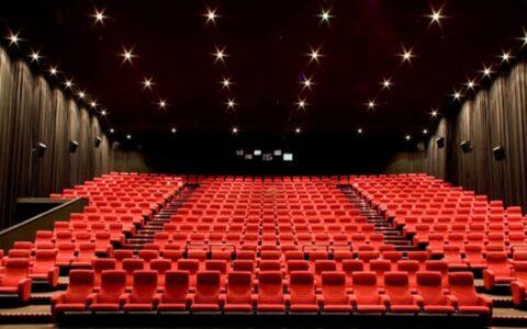 آیا درصورت بازگشایی سینماها به تماشای فیلم میروید؟