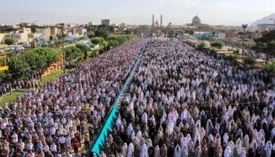 636951550517551820 lg ستاد ملی مدیریت کرونا, عید فطر, اماکن مذهبی