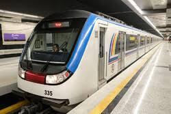 عرضه ماسک ارزان قیمت در ۵۲ ایستگاه مترو تهران