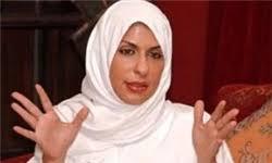 نگرانیها از ابتلای شاهدخت سعودی به کرونا در زندان