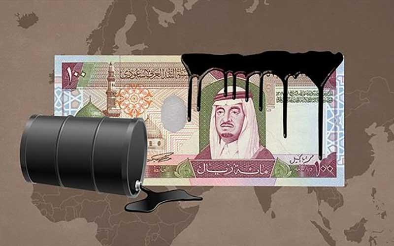 تدابیرِ «دردناک» در عربستان و دردسر بزرگ برای خاندانِ سعود