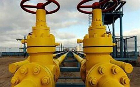 LNG آمریکا جایگزین گاز ایران در ترکیه!