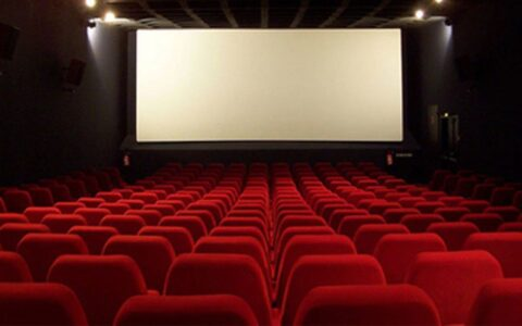 بلیت سینماها گران نمیشود