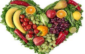 آشنایی با ۲۰ ماده غذایی فوق العاده برای رژیم درمانی