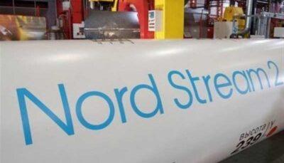 آلمان: تحریمهای آمریکا علیه «نورد استریم ۲» دخالت جدی در امنیت انرژی اروپاست