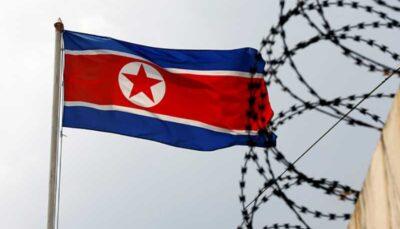 آمریکا در موقعیتی نیست که بخواهد از چین انتقاد کند آمریکا, هنگ کنگ, حقوق بشر