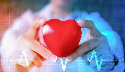 افسردگی با افزایش خطر ابتلا به بیماریهای قلبی عروقی ارتباط افسردگی با افزایش خطر ابتلا به بیماریهای قلبی عروقی