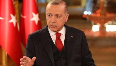 اردوغان تمام مساجد پایتخت یونان با خاک یکسان شده است رجب طیب اردوغان, مساجد