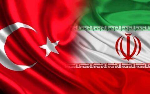 از سرگیری پروازهای ایران به ترکیه پس از ۳ ماه