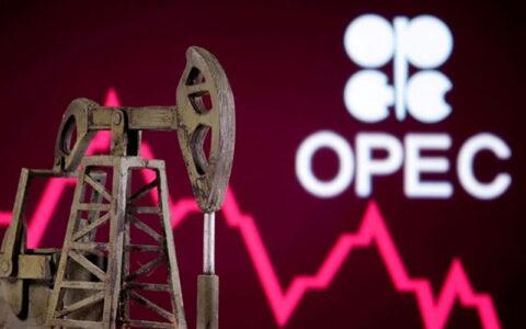 افزایش تولید نفت اوپک پلاس از سال آینده