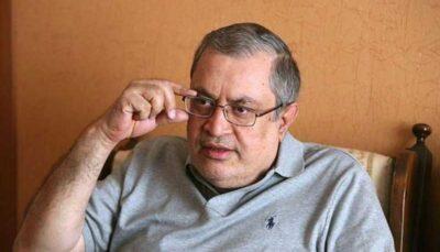 انتقادات تند سعید حجاریان از اصلاحطلبان اصلاحات, سعید حجاریان