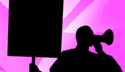 انتقاد کارگران هفت تپه از حذف همه مزایا در فیش حقوقی فروردین