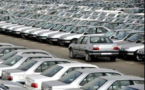 انحصار خودروسازان باید برداشته شود