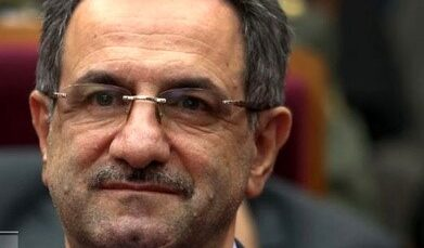 اعلام آمادگی استان تهران در صورت برگزاری مراسم پیادهروی اربعین