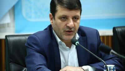 بازداشت اختلاسگر ۲۰۰ میلیاردی در تبریز