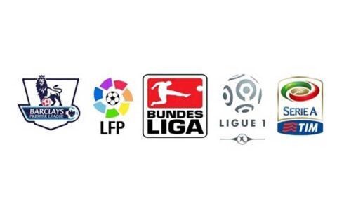 بازگشت تیمهای مادریدی/ لورکوزن به دنبال کسب سهیمه لیگ قهرمانان