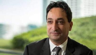 برنامه مدیر ایرانی برای آینده خودروساز لوکس ژاپنی پیمان کارگر, خودروسازان ایرانی, خودروساز لوکس ژاپنی