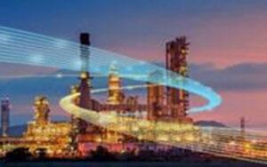 برکات کووید 19 برای صنعت نفت/ شرکتها روی کاهش هزینهها سرمایهگذاری میکنند