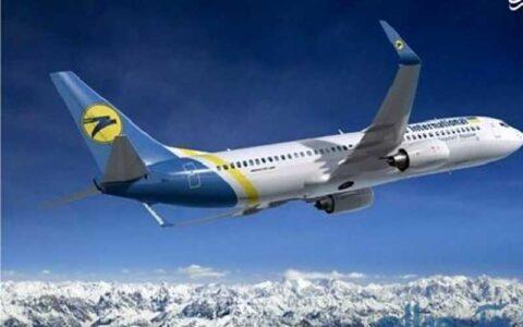 بلیت هواپیما فعلا گران نمیشود سازمان هواپیمایی کشوری, قیمت بلیت هواپیما