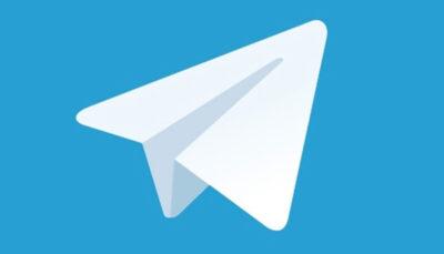 بیانیه مهم رییس تلگرام در مورد فیلترینگ تلگرام در ایران دولت روسیه, تلگرام, فیلترینگ تلگرام
