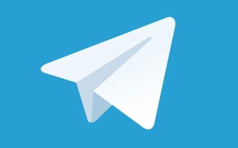 بیانیه مهم رییس تلگرام در مورد فیلترینگ تلگرام در ایران