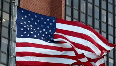 تاکید واشنگتن بر یافتن جایگزینهای داخلی برای سازمان بهداشت جهانی سازمان بهداشت جهانی, طرحهای بهداشتی, واشنگتن