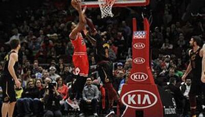 تست مثبت کرونای ۱۶ بسکتبالیست NBA بسکتبال, کرونا, NBA