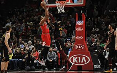 تست مثبت کرونای ۱۶ بسکتبالیست NBA