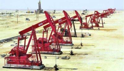 تعداد چاه های نفت آمریکا برای اولین بار از ۲۰۰۵ به کمتر از ۲۰۰ رسید