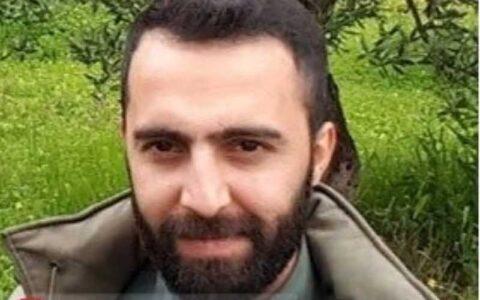 جاسوس متهم به اعدام؛ چه کسی محل تردد شهید سلیمانی را لو داد؟
