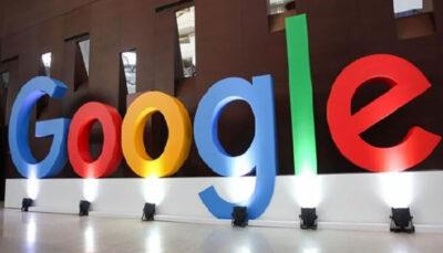 جریمه ۵۰ میلیون یورویی گوگل تایید شد