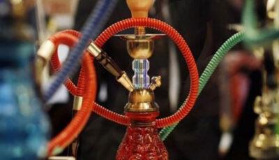 جریمه 43 میلیون تومانی برای تبلیغ کنندگان مواد دخانی