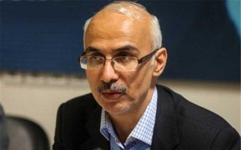 صدیقی: جعلی بودن مدرک سینا کمالخانی را دیر به وزارت کشور ارسال کردیم