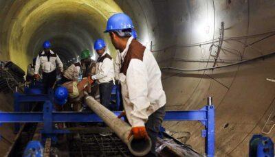حق مسکن کارگران ۲۰۰ هزارتومان افزایش مییابد