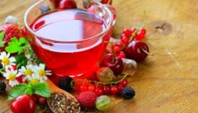 درمان سرفه با دمنوشهای معجزهآسا سرفه, دمنوش, تنگی نفس