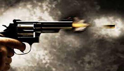 درگیری مسلحانه در رباط کریم تهران اراذل و اوباش, درگیری مسلحانه, رباط کریم تهران