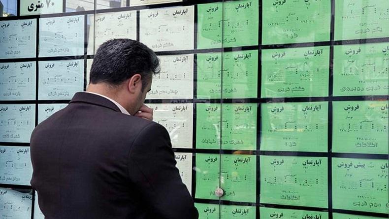 آقای روحانی به این دلایل کاهش دستوری نرخ اجاره بها ممکن نیست