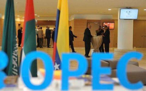 دست برتر اوپک در جنگ با نفت شیل آمریکا