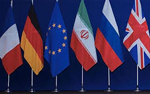 ایرانی برجام مرده، اما دولت جرأت دفن آن را ندارد