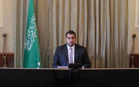 ذوقزدگی عربستان از قطعنامه ضد ایرانی شورای حکام