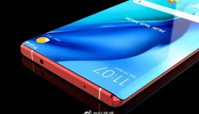 سری گوشی هوشمند Huawei Mate ۴۰ اکتبر معرفی و عرضه خواهد شد هوآوی, گوشیهای سری Mate, Huawei Mate ۴۰