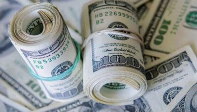 سقف صادرات بار اول کارتهای بازرگانی ۵۰۰ هزار دلار شد صادرات, کارتهای بازرگانی