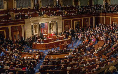 پرده از سناریو تازه آمریکا علیه ایران
